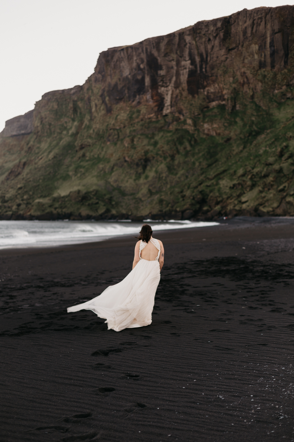anna szczekutowicz iceland wedding photogapher elopement photographer-72.jpg