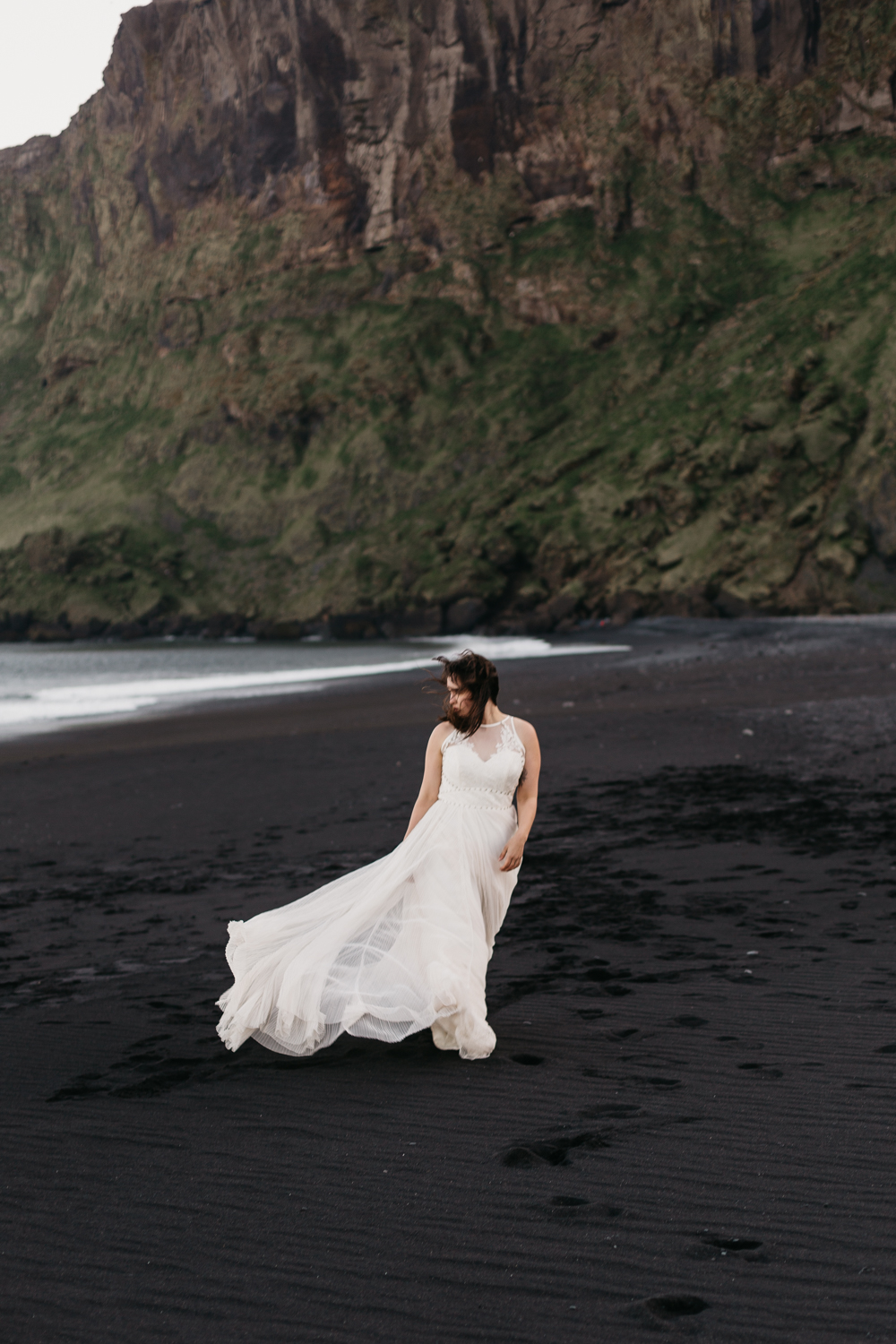 anna szczekutowicz iceland wedding photogapher elopement photographer-74.jpg