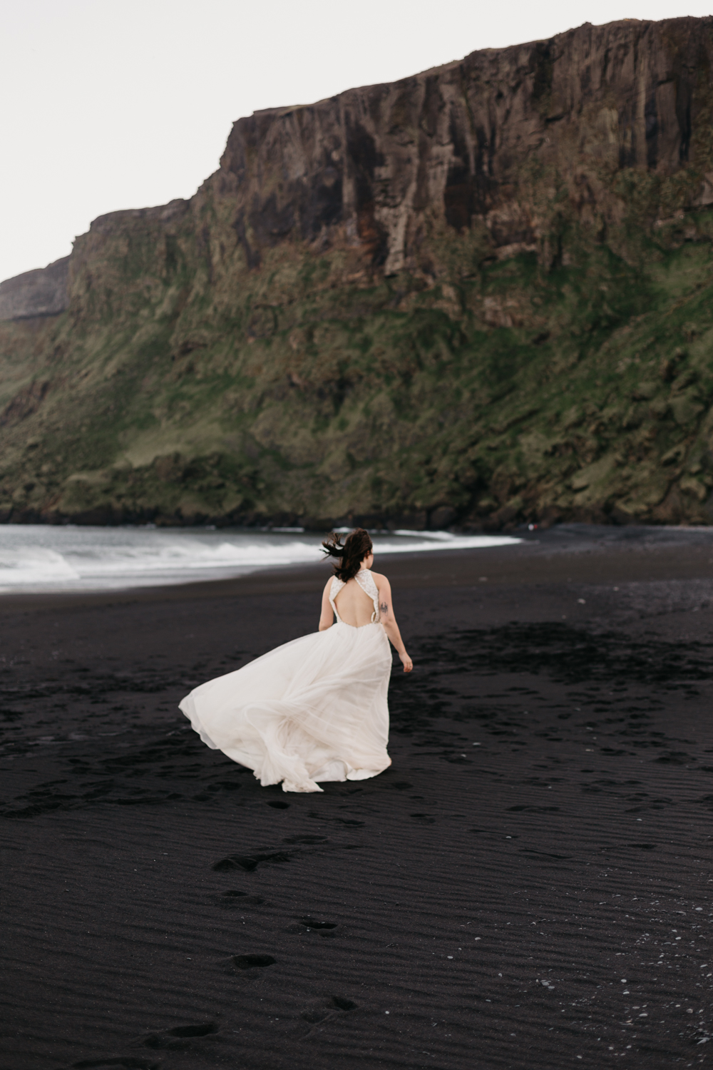 anna szczekutowicz iceland wedding photogapher elopement photographer-73.jpg