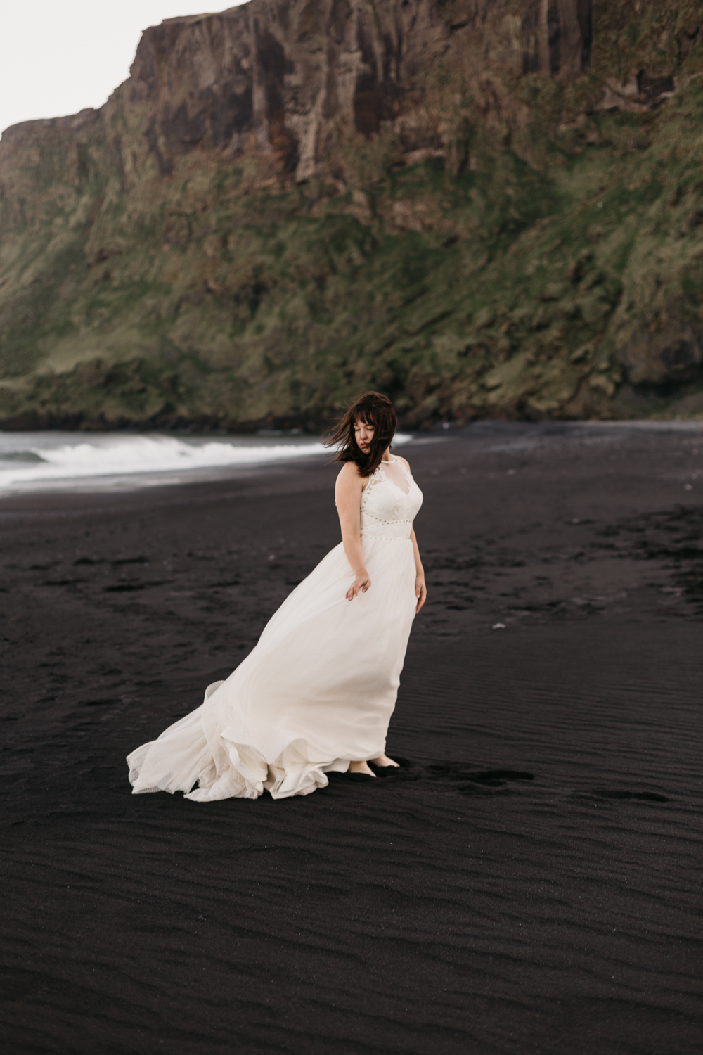 anna szczekutowicz iceland wedding photogapher elopement photographer-75.jpg