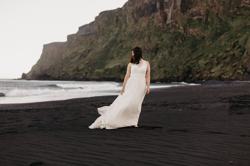 anna szczekutowicz iceland wedding photogapher elopement photographer-76.jpg