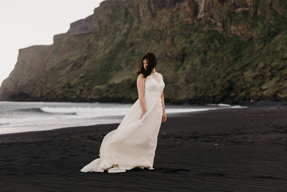 anna szczekutowicz iceland wedding photogapher elopement photographer-77.jpg