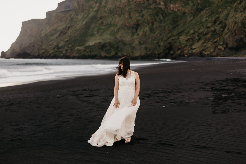 anna szczekutowicz iceland wedding photogapher elopement photographer-83.jpg