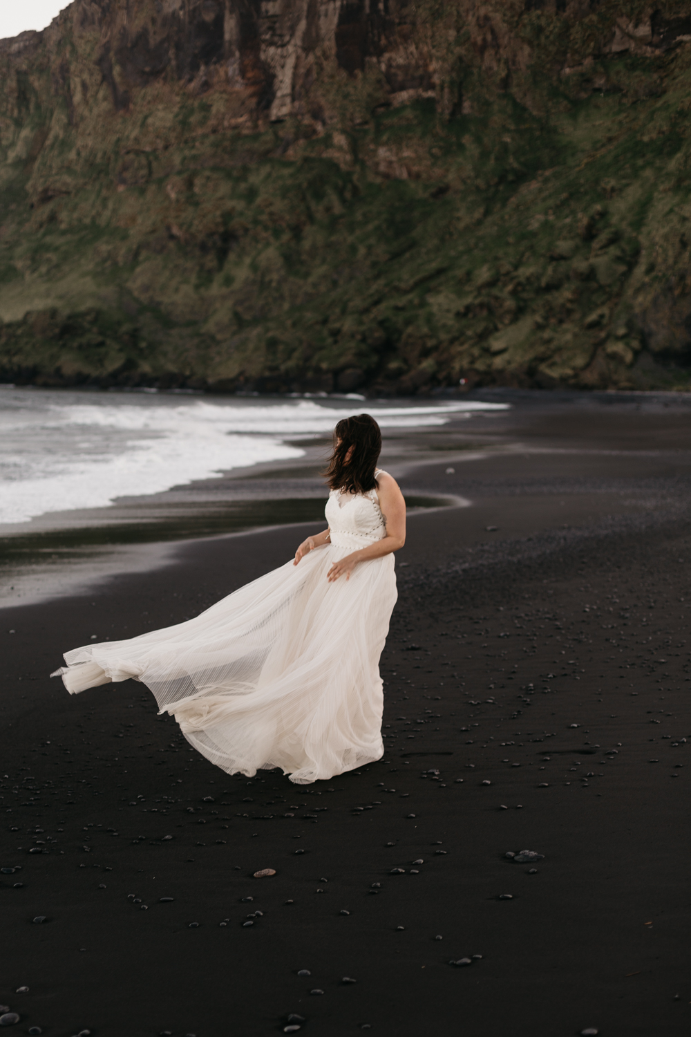 anna szczekutowicz iceland wedding photogapher elopement photographer-85.jpg