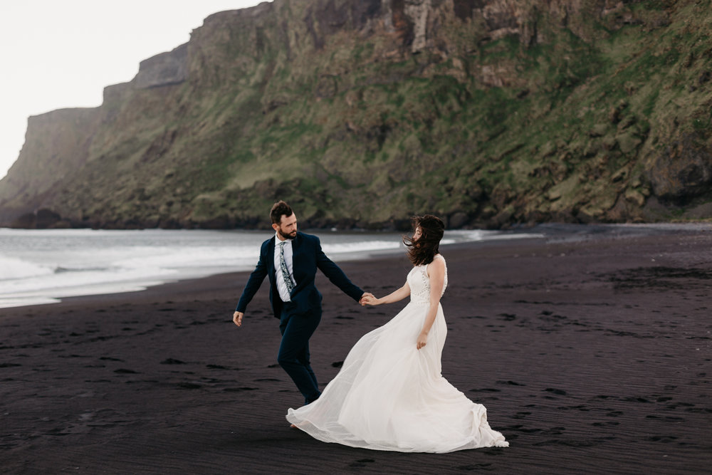 anna szczekutowicz iceland wedding photogapher elopement photographer-87.jpg