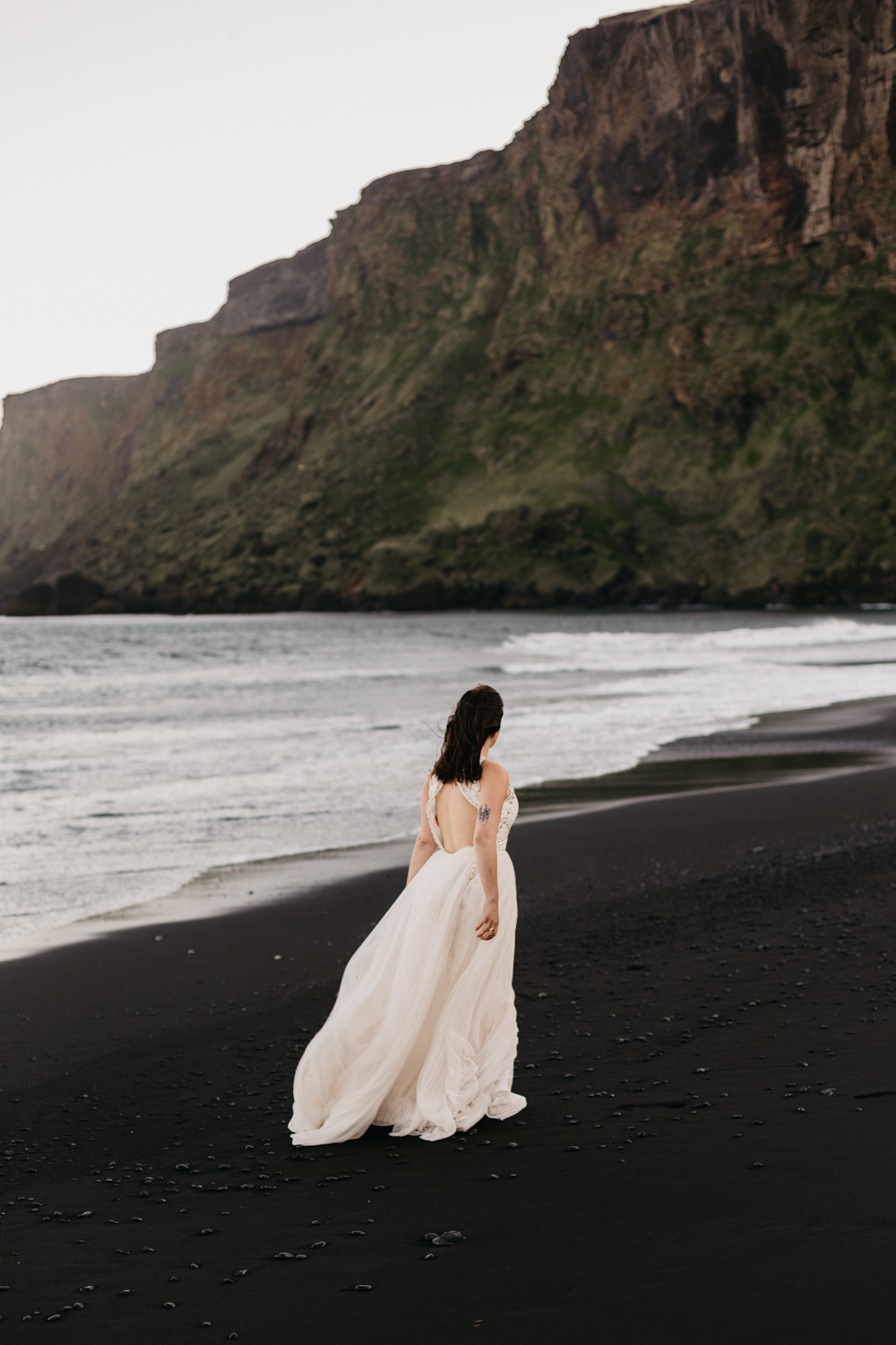 anna szczekutowicz iceland wedding photogapher elopement photographer-86.jpg