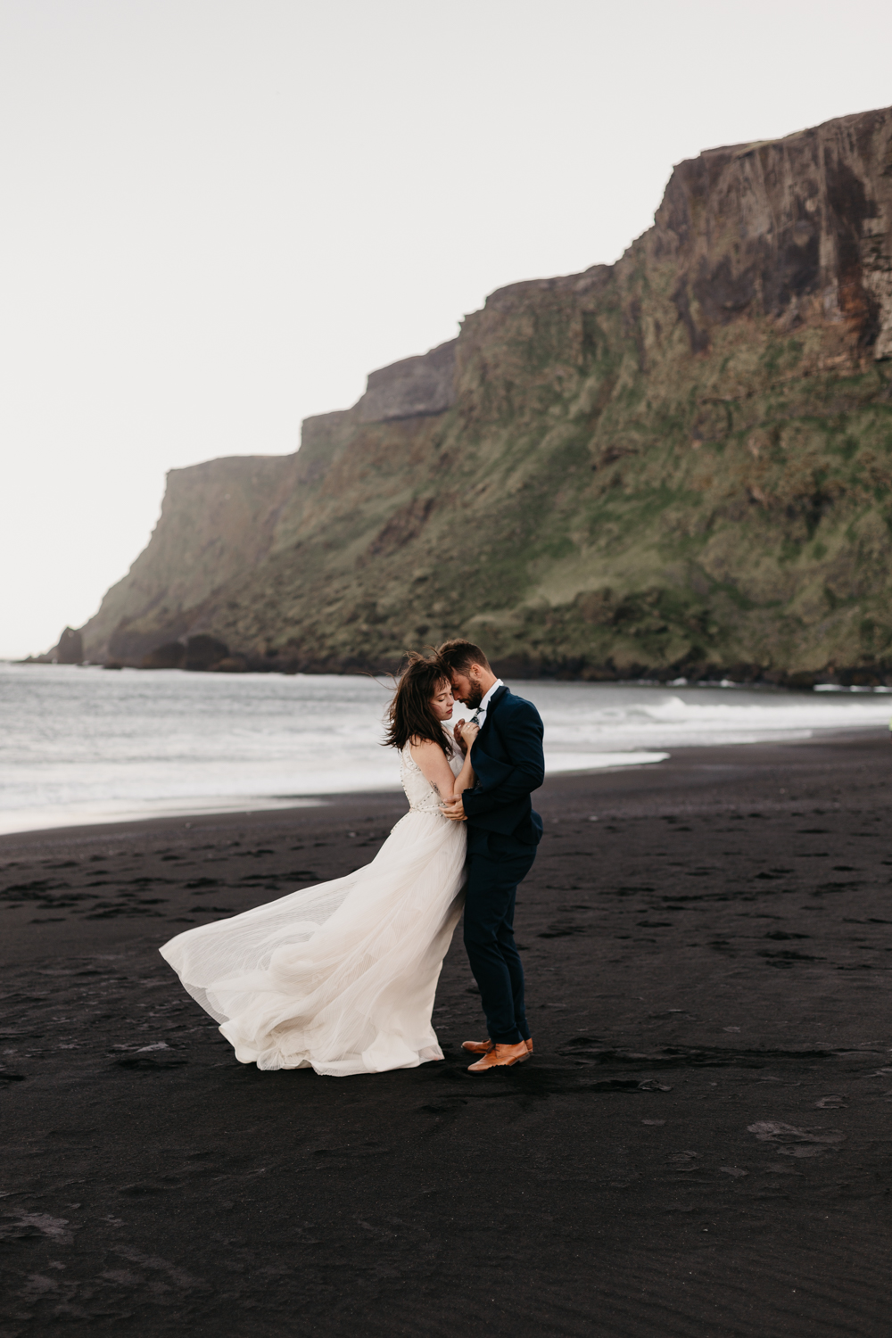 anna szczekutowicz iceland wedding photogapher elopement photographer-90.jpg