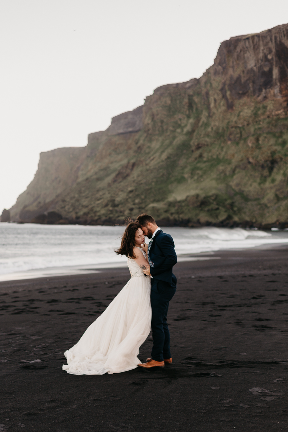 anna szczekutowicz iceland wedding photogapher elopement photographer-89.jpg