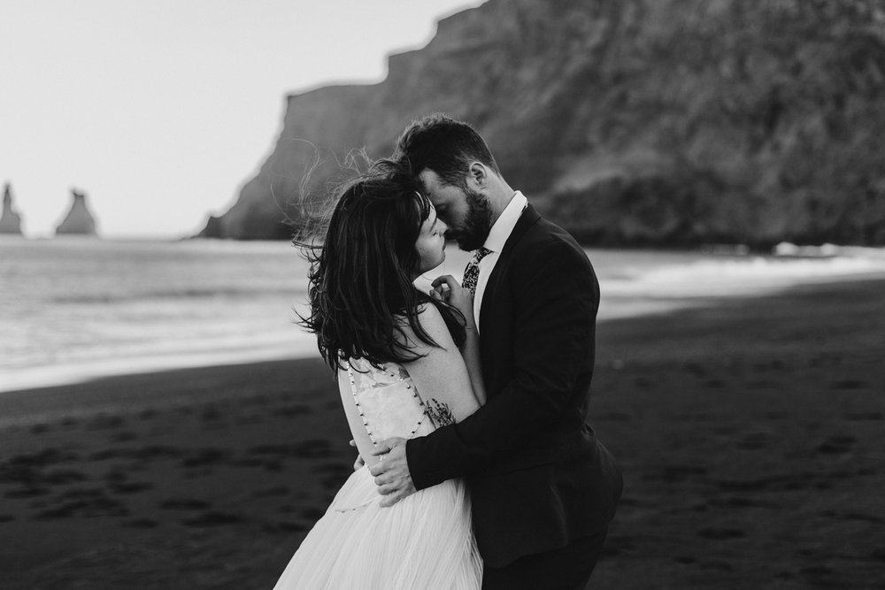 anna szczekutowicz iceland wedding photogapher elopement photographer-94.jpg