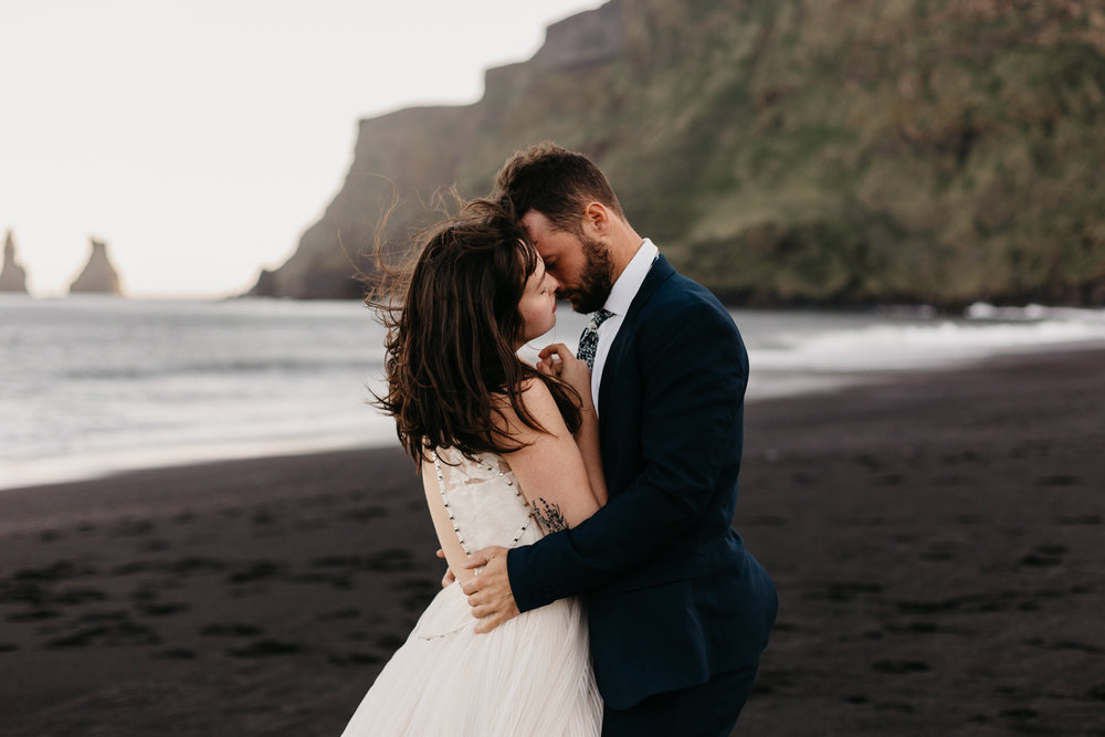 anna szczekutowicz iceland wedding photogapher elopement photographer-93.jpg