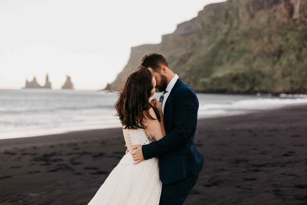 anna szczekutowicz iceland wedding photogapher elopement photographer-95.jpg