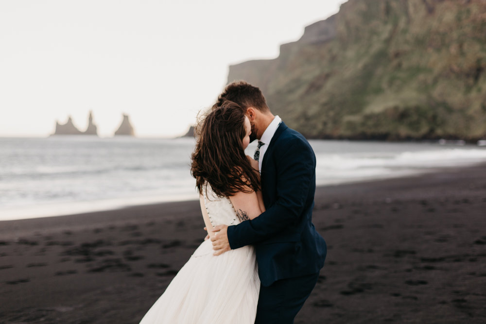 anna szczekutowicz iceland wedding photogapher elopement photographer-96.jpg