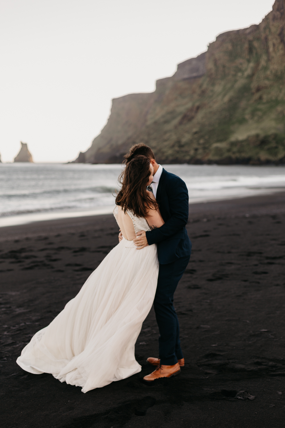 anna szczekutowicz iceland wedding photogapher elopement photographer-97.jpg