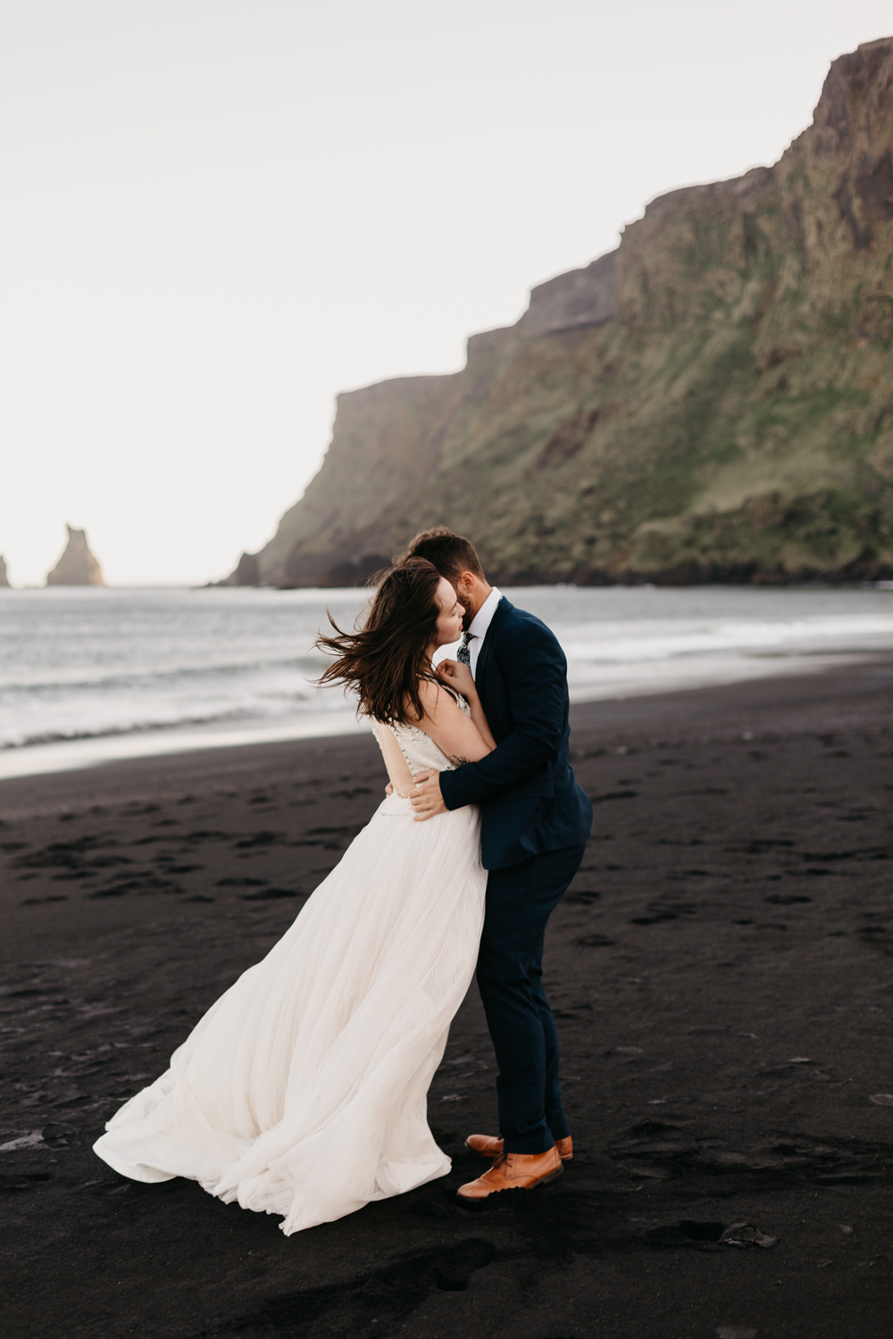 anna szczekutowicz iceland wedding photogapher elopement photographer-99.jpg