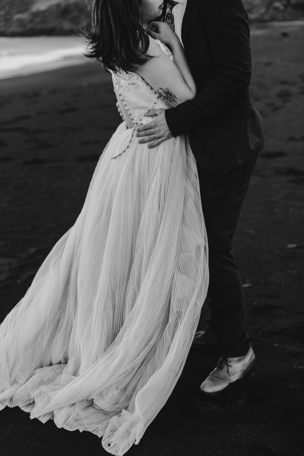 anna szczekutowicz iceland wedding photogapher elopement photographer-102.jpg