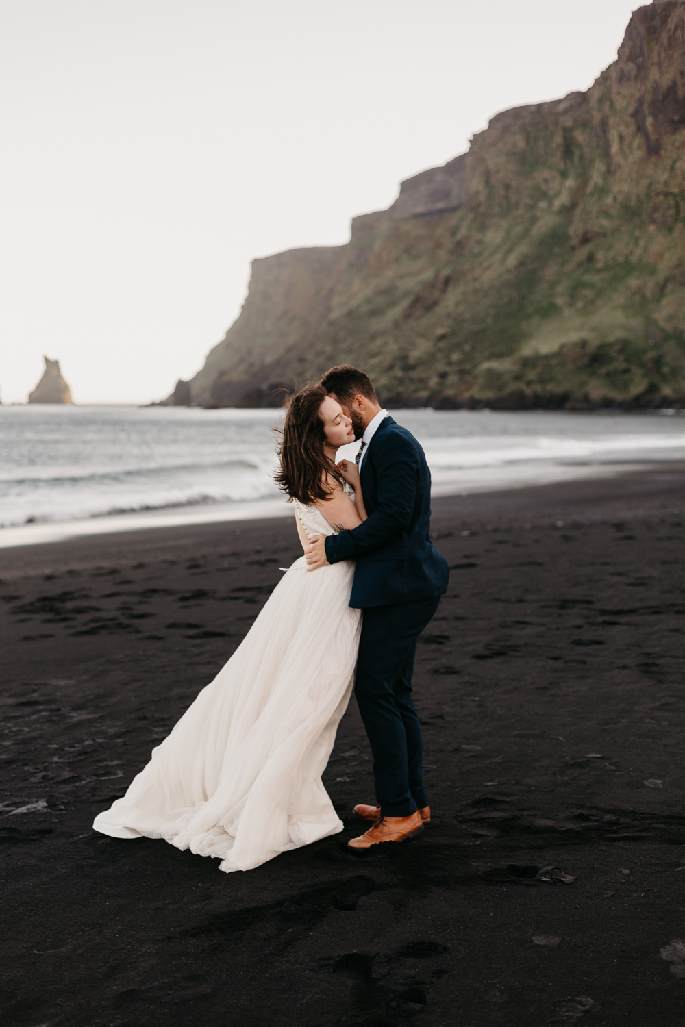 anna szczekutowicz iceland wedding photogapher elopement photographer-100.jpg