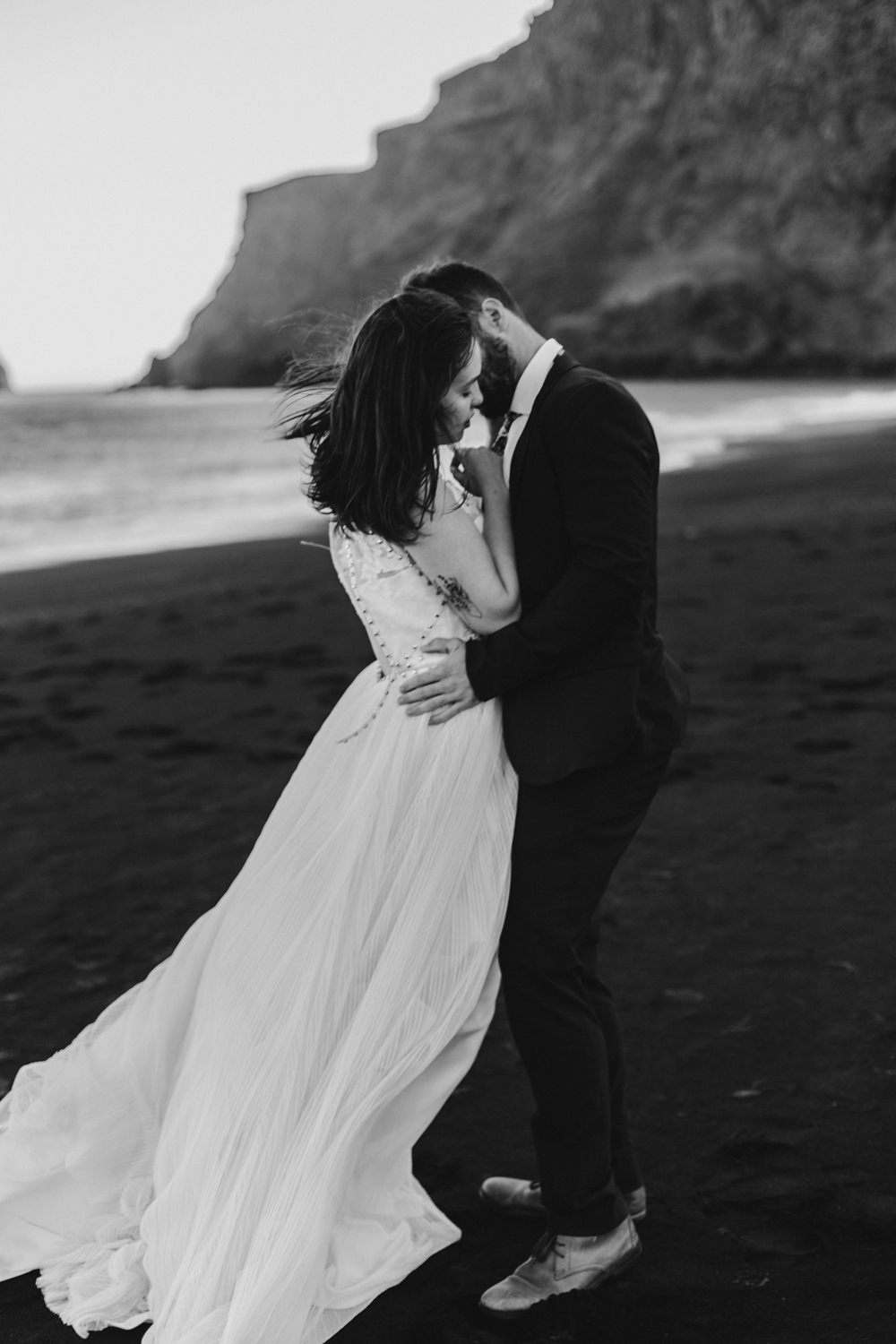 anna szczekutowicz iceland wedding photogapher elopement photographer-104.jpg
