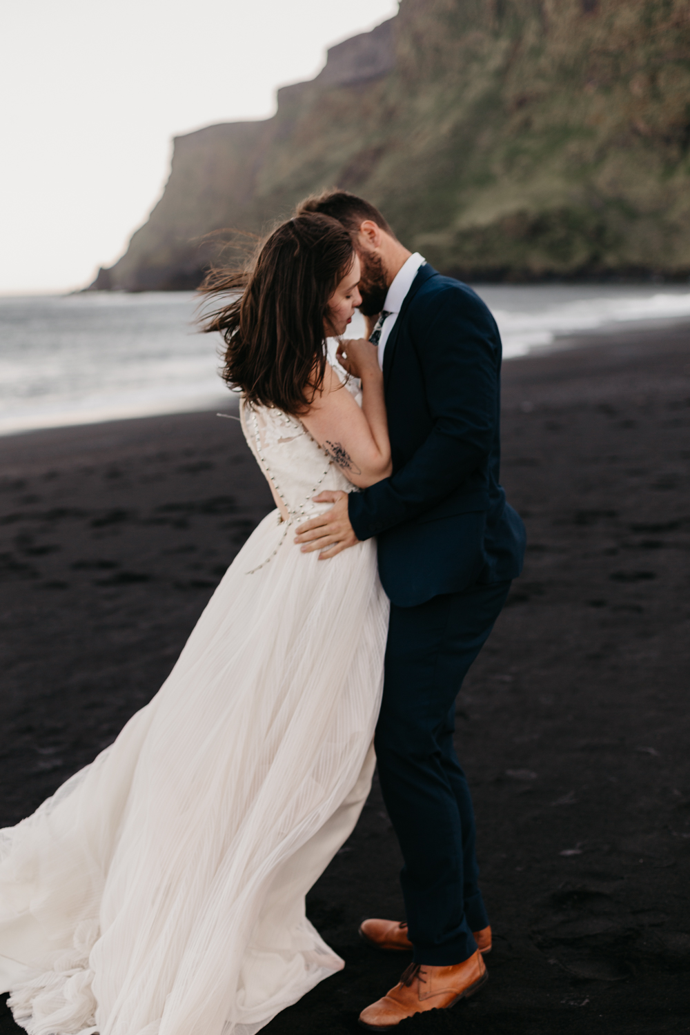 anna szczekutowicz iceland wedding photogapher elopement photographer-103.jpg