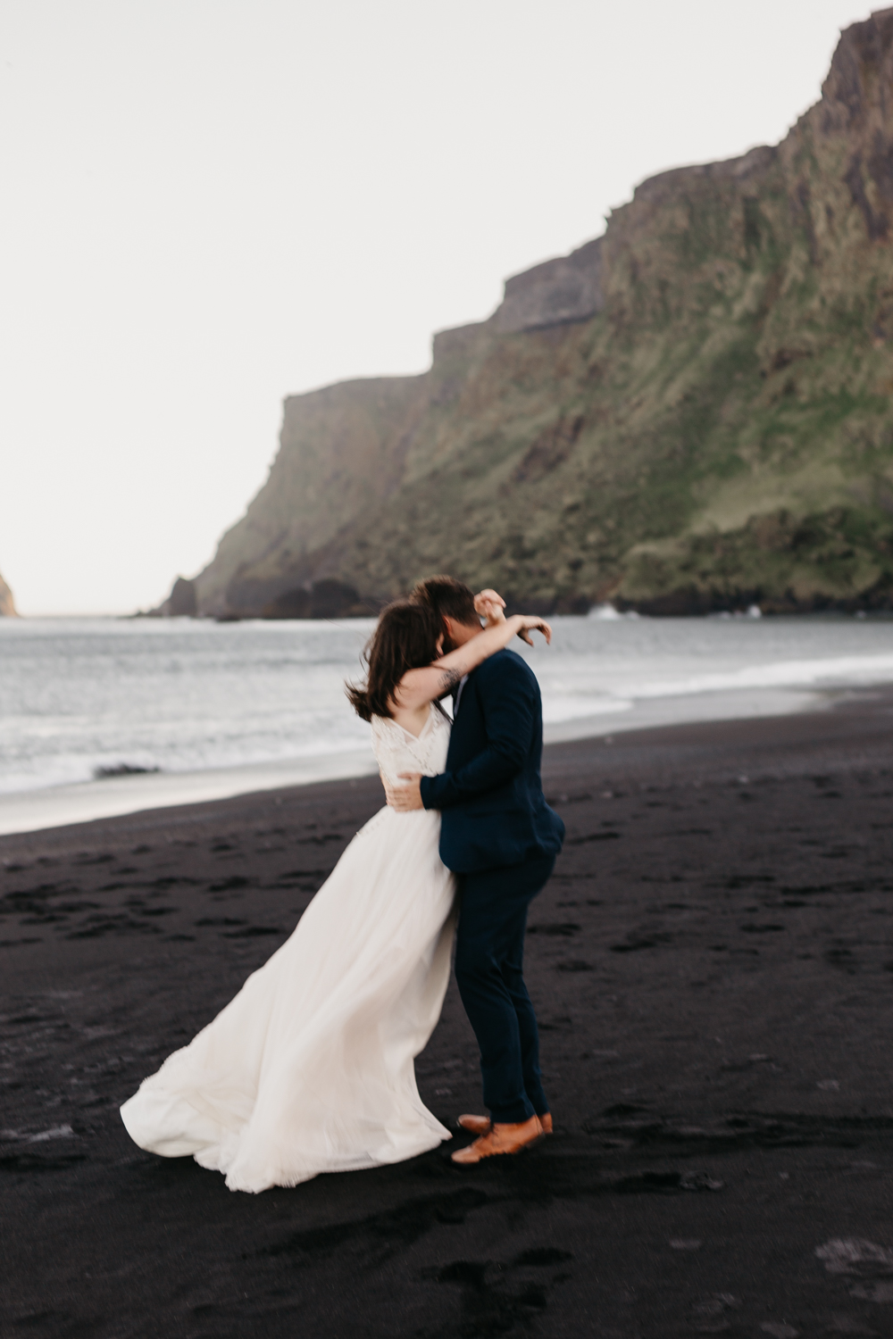 anna szczekutowicz iceland wedding photogapher elopement photographer-105.jpg