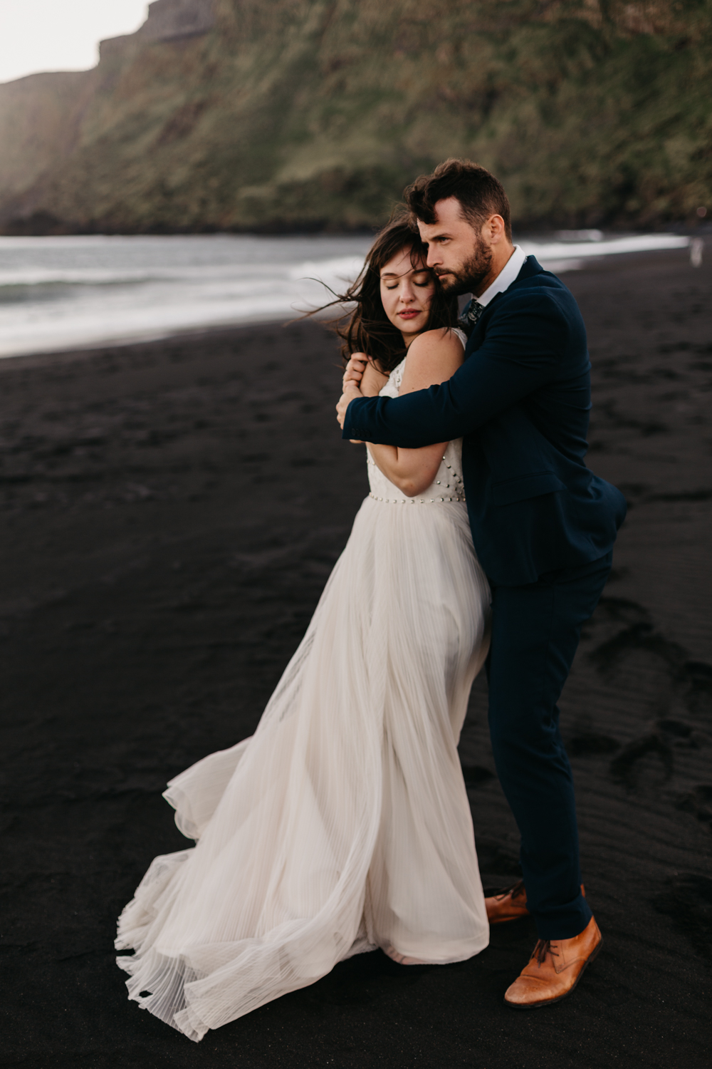 anna szczekutowicz iceland wedding photogapher elopement photographer-109.jpg