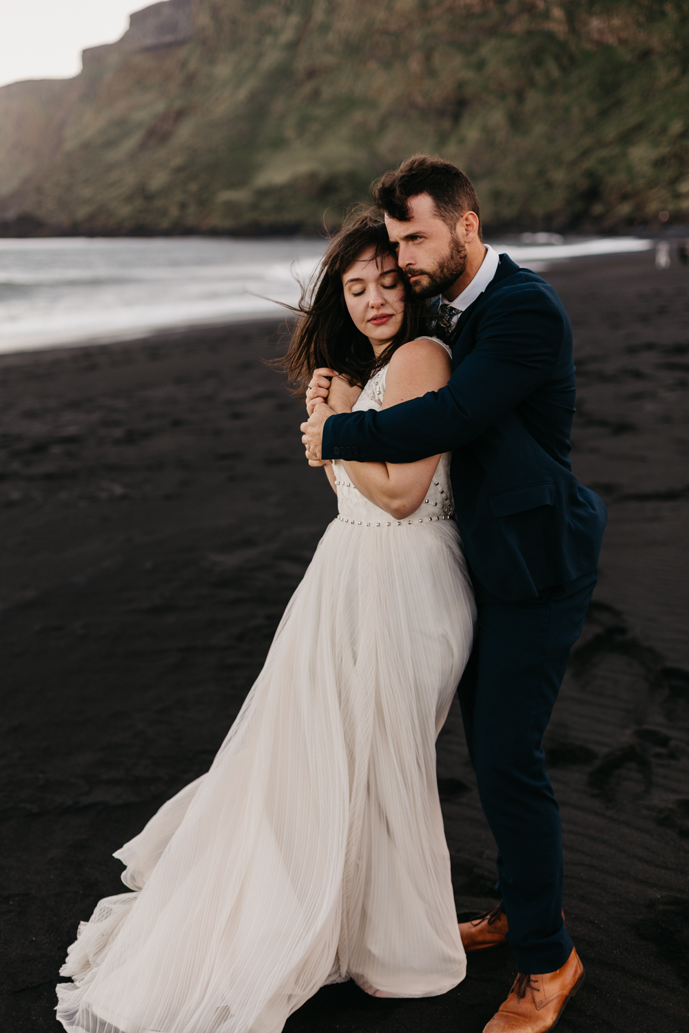 anna szczekutowicz iceland wedding photogapher elopement photographer-108.jpg