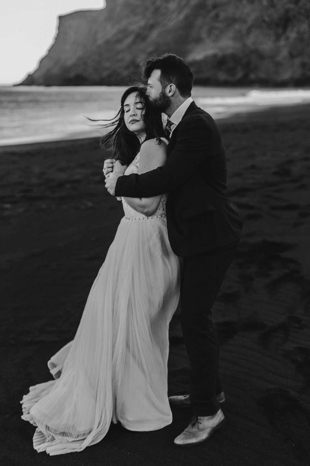 anna szczekutowicz iceland wedding photogapher elopement photographer-111.jpg