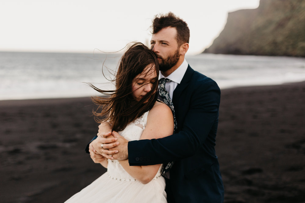anna szczekutowicz iceland wedding photogapher elopement photographer-112.jpg