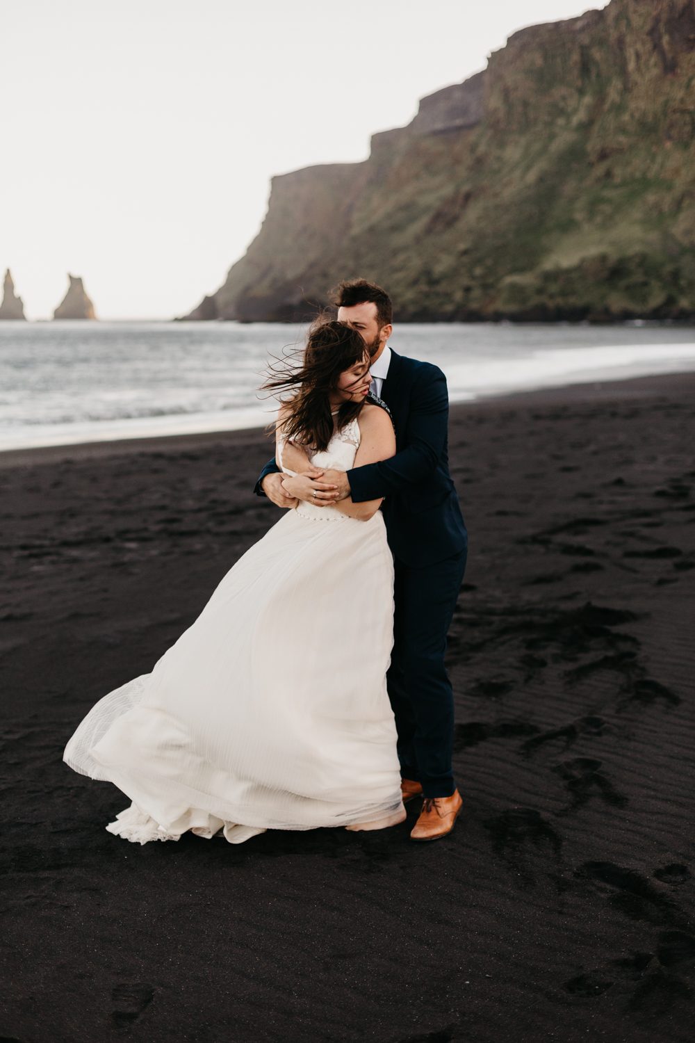 anna szczekutowicz iceland wedding photogapher elopement photographer-114.jpg