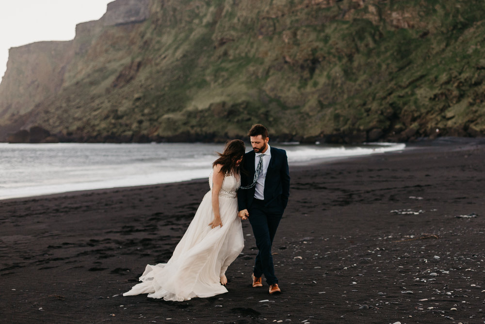 anna szczekutowicz iceland wedding photogapher elopement photographer-116.jpg