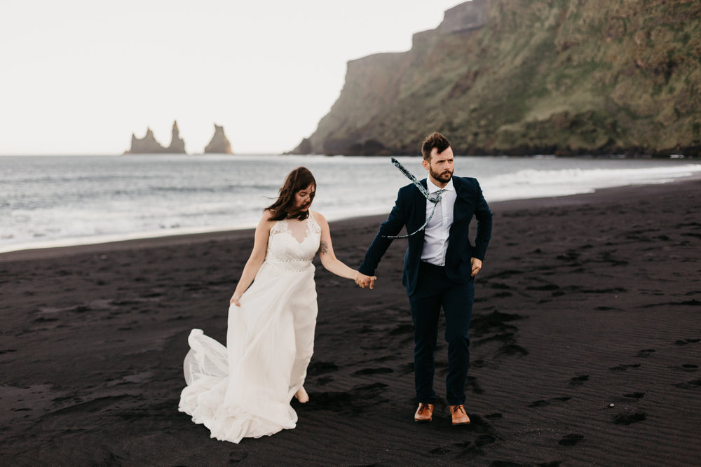 anna szczekutowicz iceland wedding photogapher elopement photographer-115.jpg