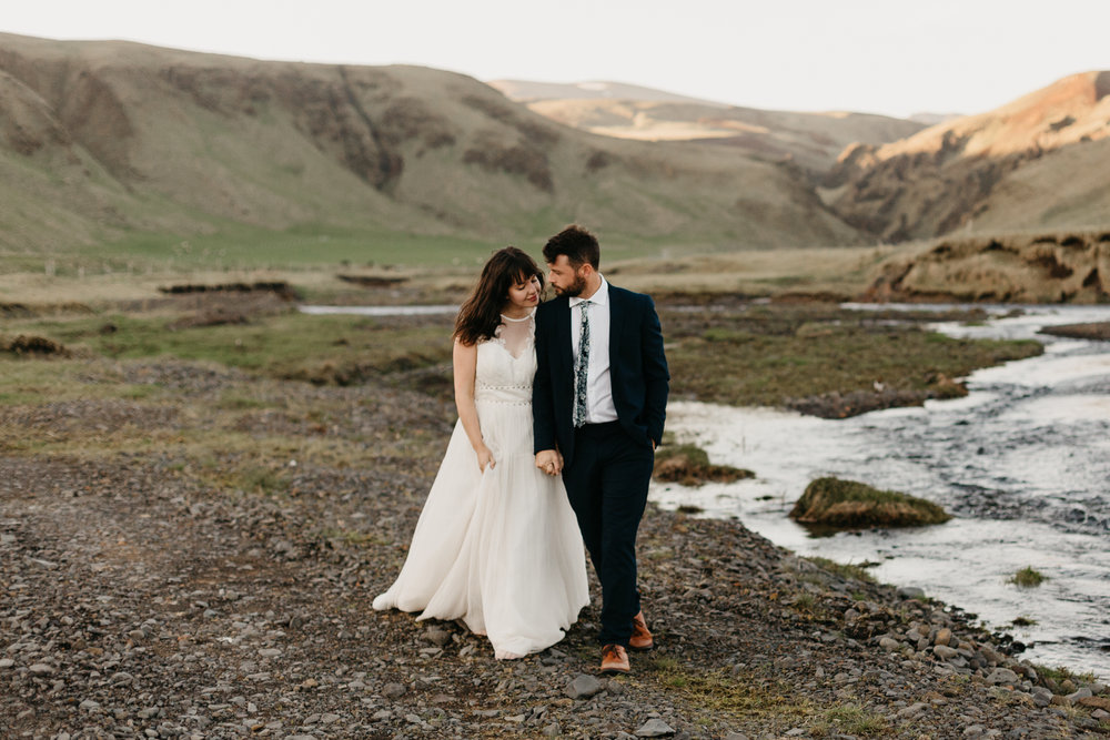 anna szczekutowicz iceland wedding photogapher elopement photographer-126.jpg