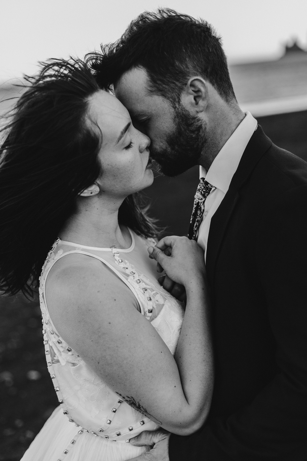 anna szczekutowicz iceland wedding photogapher elopement photographer-125.jpg