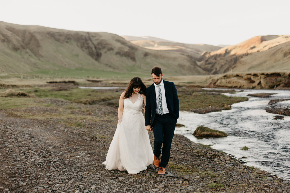 anna szczekutowicz iceland wedding photogapher elopement photographer-127.jpg