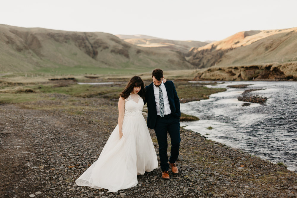 anna szczekutowicz iceland wedding photogapher elopement photographer-129.jpg