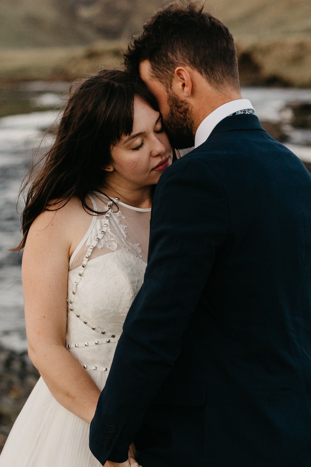 anna szczekutowicz iceland wedding photogapher elopement photographer-137.jpg