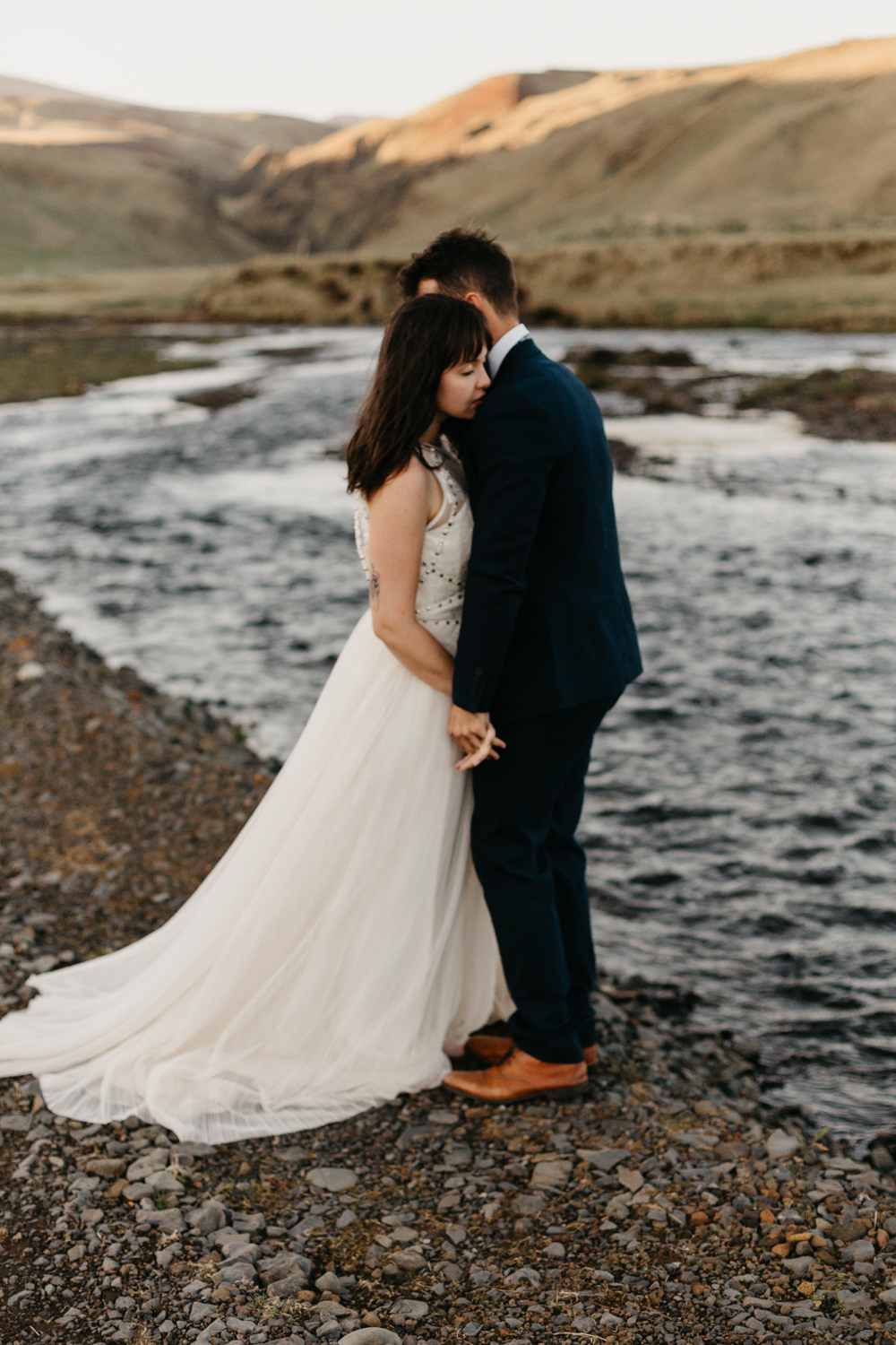 anna szczekutowicz iceland wedding photogapher elopement photographer-141.jpg
