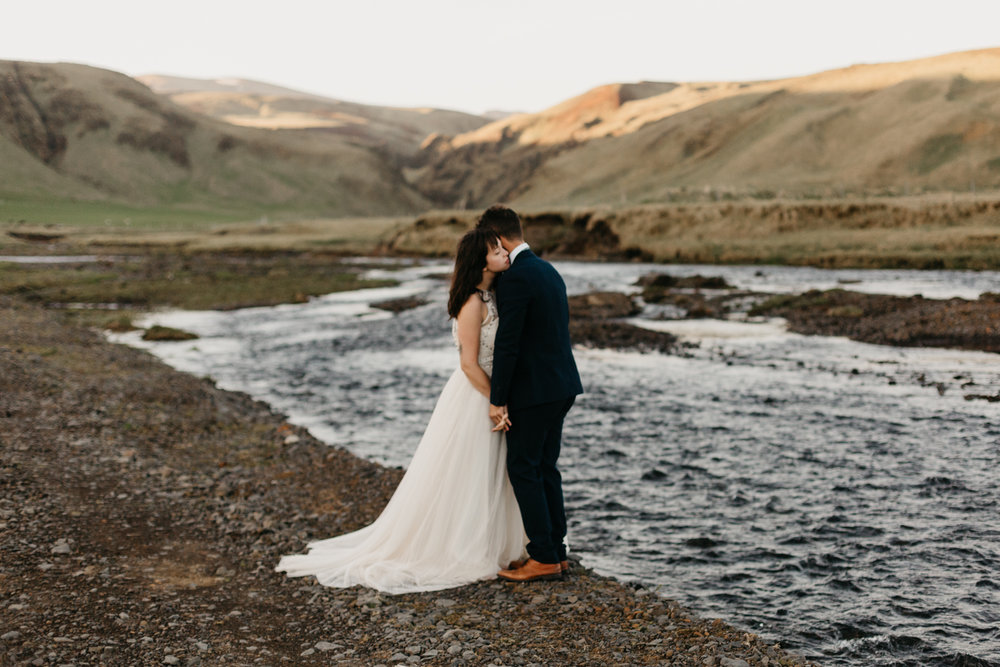 anna szczekutowicz iceland wedding photogapher elopement photographer-142.jpg