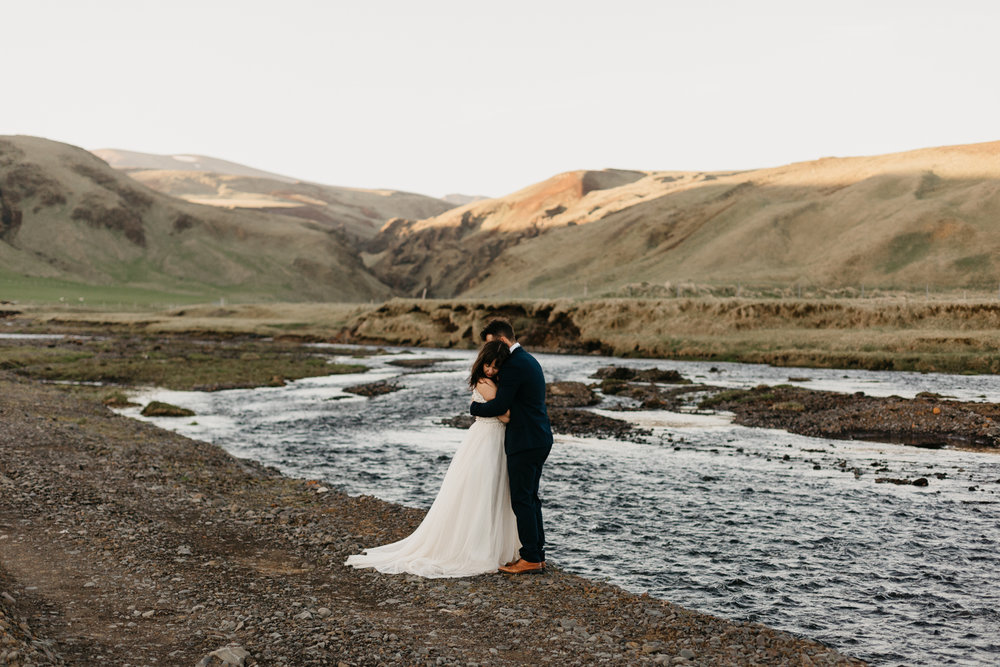 anna szczekutowicz iceland wedding photogapher elopement photographer-144.jpg
