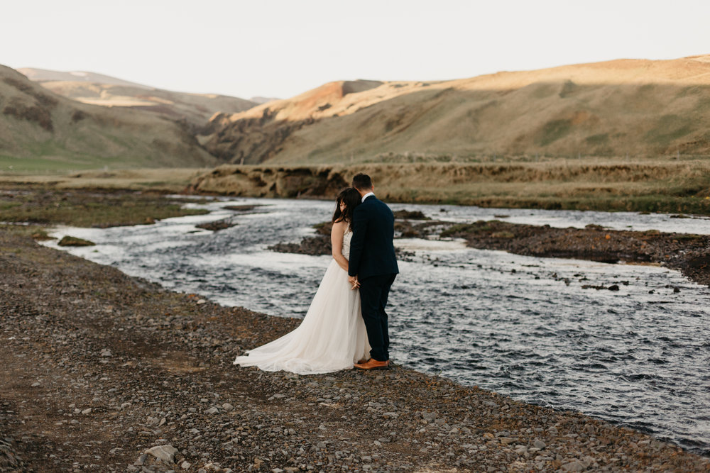 anna szczekutowicz iceland wedding photogapher elopement photographer-143.jpg