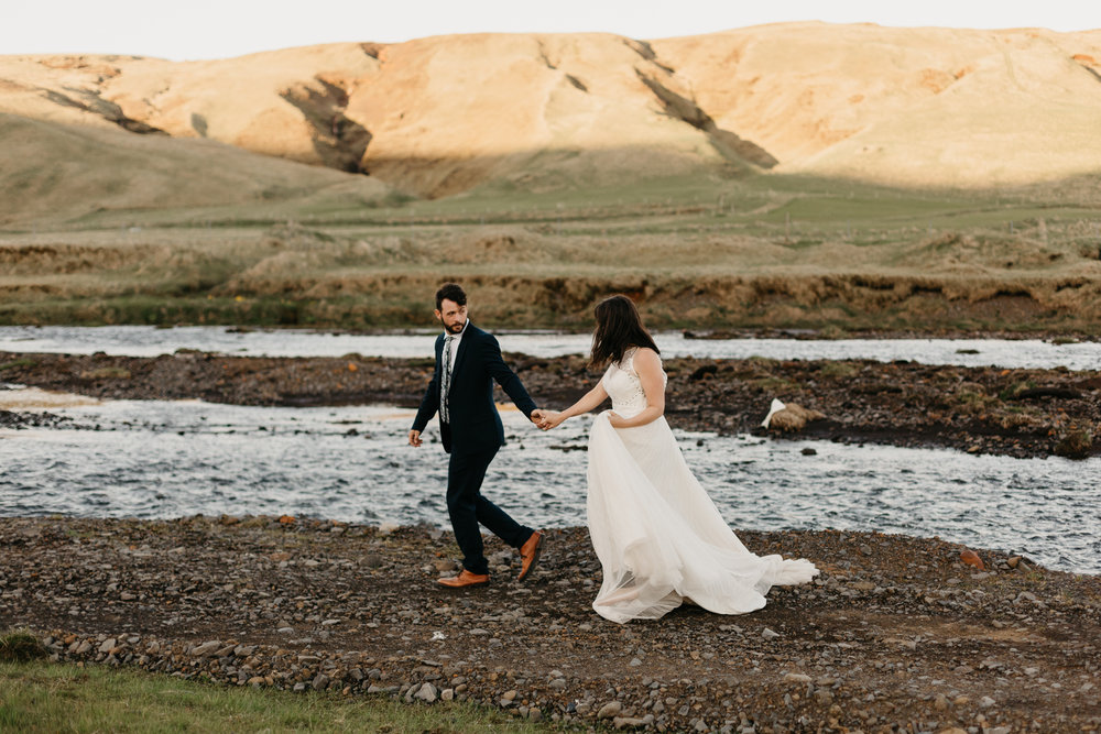anna szczekutowicz iceland wedding photogapher elopement photographer-145.jpg