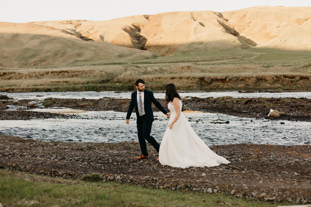 anna szczekutowicz iceland wedding photogapher elopement photographer-146.jpg