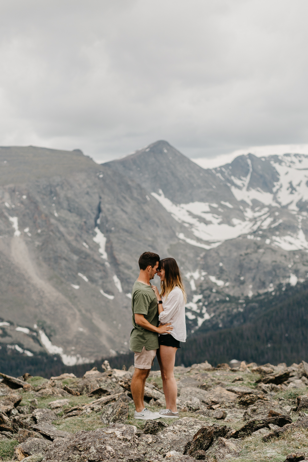 anna szczekutowicz colorado wedding photogapher elopement photographer-20.jpg