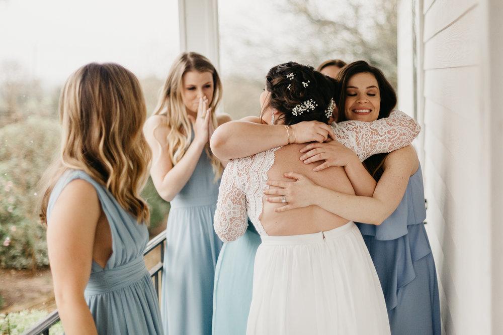 anna szczekutowicz austin texas wedding photogapher elopement photographer-125.jpg