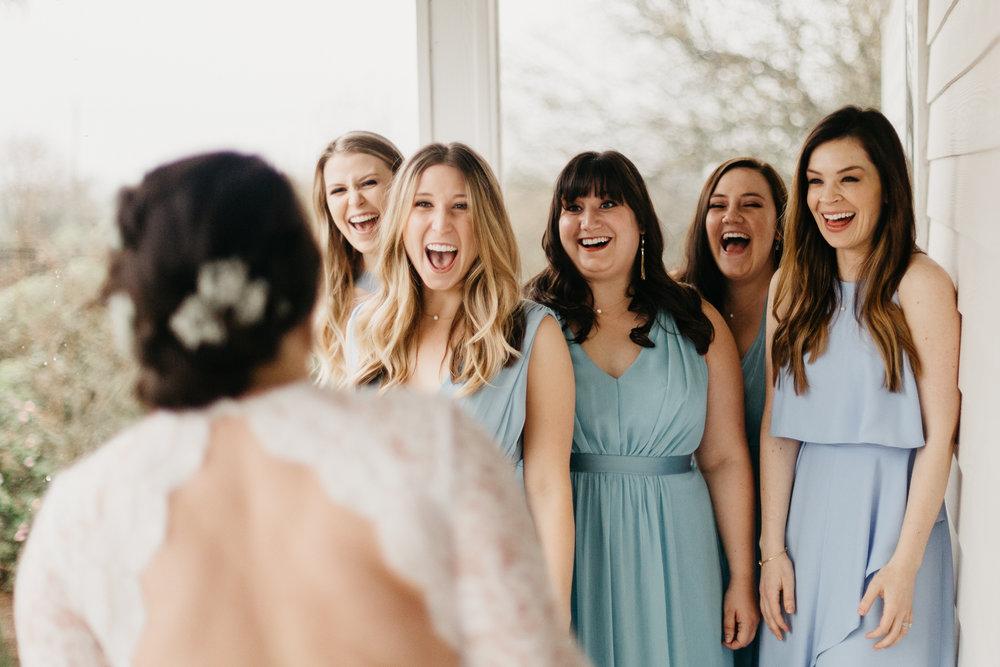 anna szczekutowicz austin texas wedding photogapher elopement photographer-124.jpg