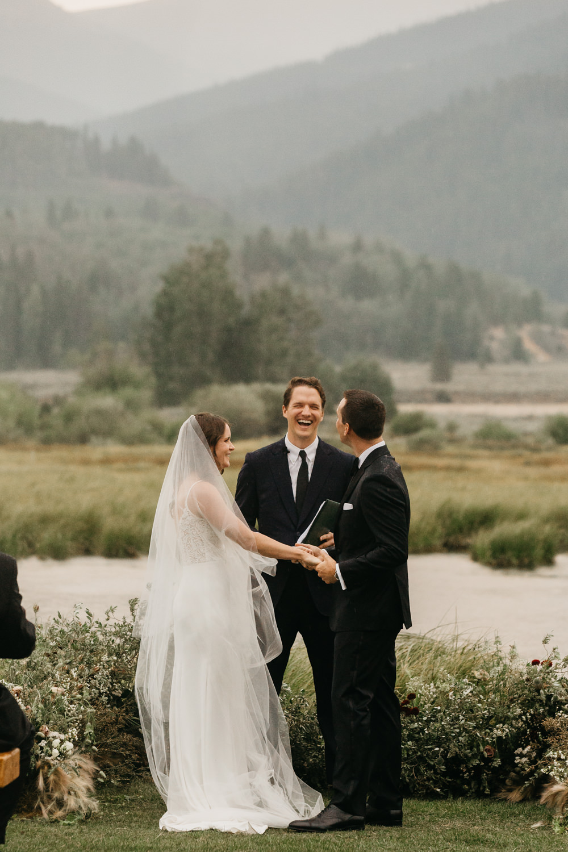 austin texas wedding photogapher elopement photographer-159.jpg