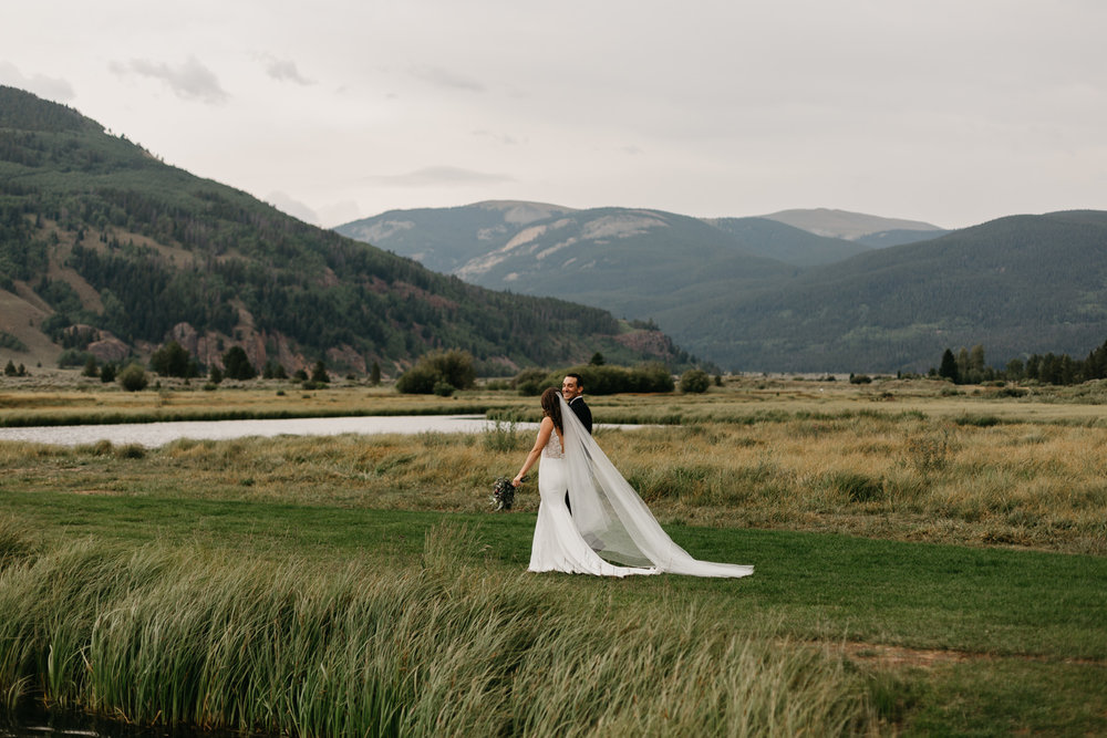 Colorado wedding photographer camp hale wedding-29.jpg