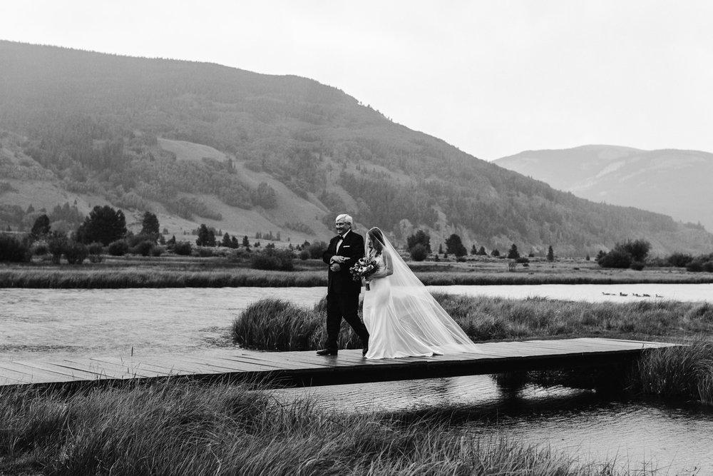 Colorado wedding photographer camp hale wedding-63.jpg