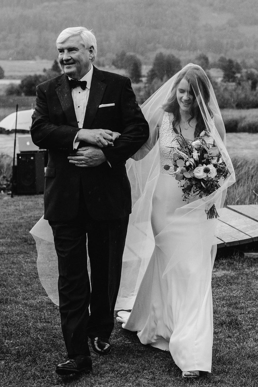 Colorado wedding photographer camp hale wedding-64.jpg