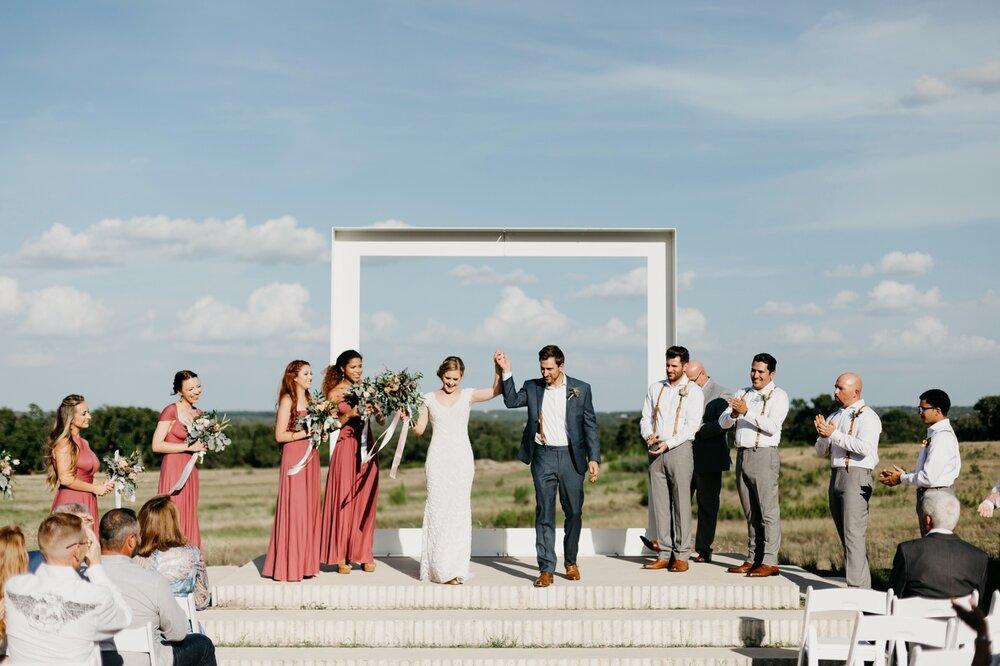 austin texas wedding photogapher elopement photographer-416.jpg