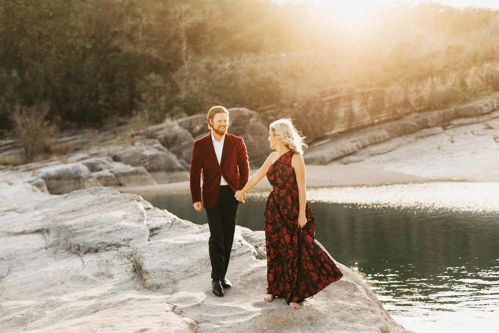 austin texas wedding photogapher elopement photographer-799.jpg